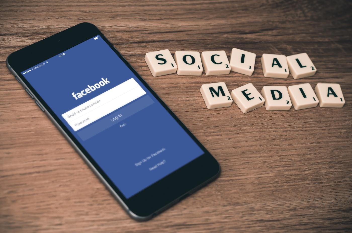 Image result for facebook danger for mobile
